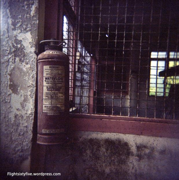 1459_provia400x_bukit_timah_railway_holga_2015_8