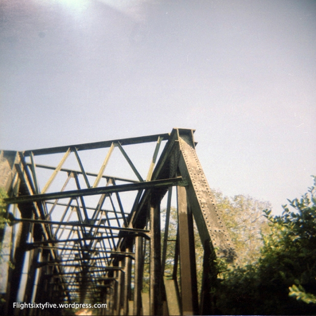 provia400x_bukit_timah_railway_2